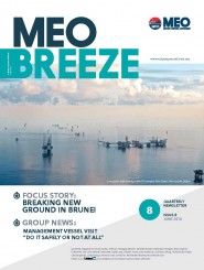 MEO Breeze – Issue 8