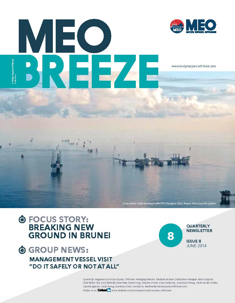 MEOBreeze_Issue_8_Page_01 - Miclyn Express Offshore