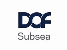 DOF_Subsea_square_logo