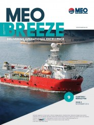 MEO Breeze – Issue 9