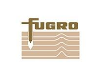 fugro3