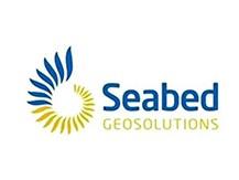 seab2