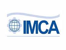 logo IMCA