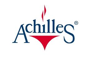 logo-achillies