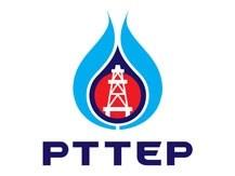 logo-pttep