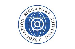 logo-ssn