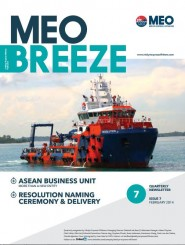 MEO Breeze – Issue 7