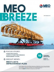MEO Breeze – Issue 10