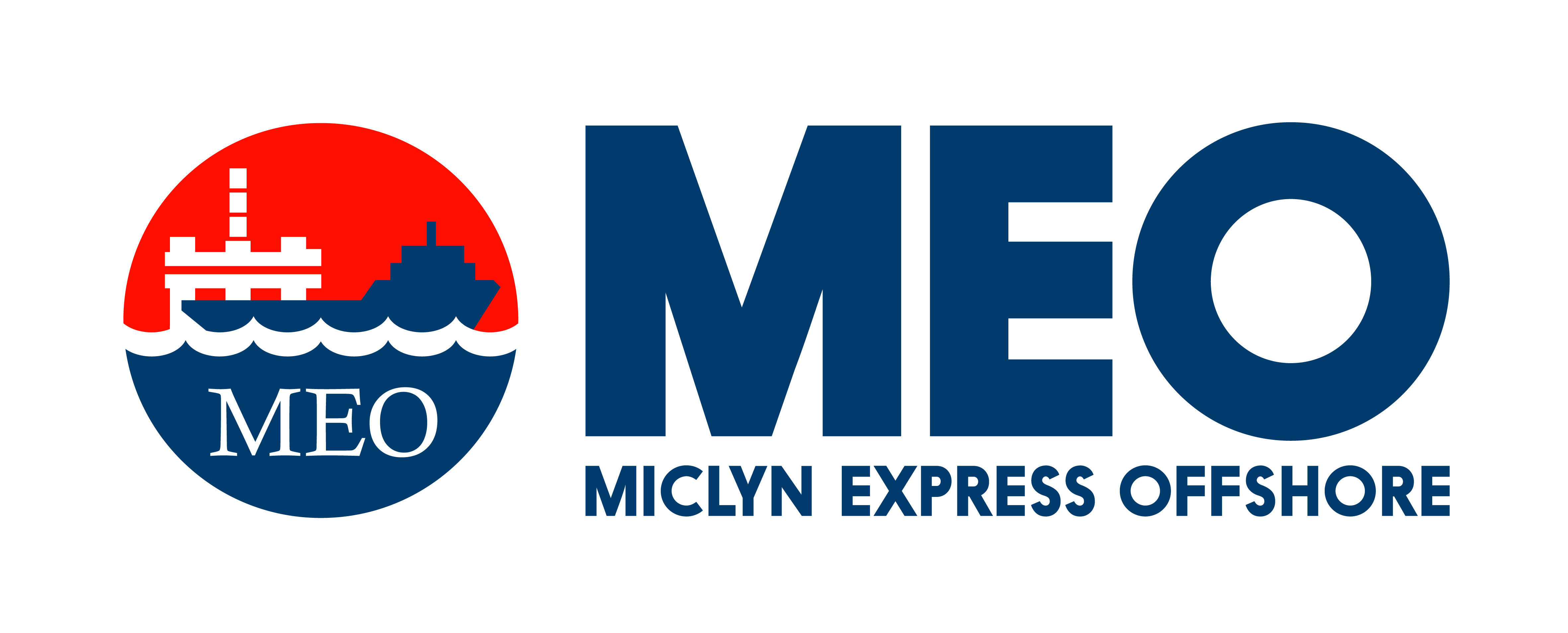Careers - Miclyn Express Offshore
