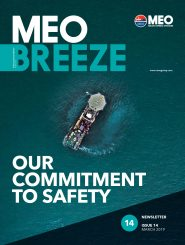 MEO Breeze – Issue 14