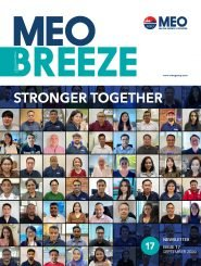 MEO Breeze – Issue 17