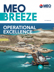 MEO Breeze – Issue 18